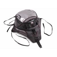 Tankrucksack klein für Aprilia RSV4 / Tuono