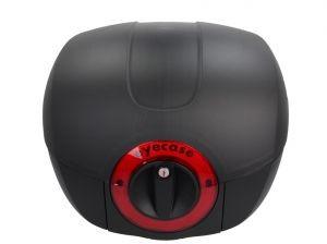 Eyecase L32 Universal Topcase