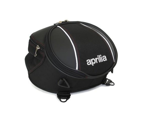 Aprilia Caponord Tankrucksack / Tanktasche