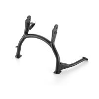 Hauptständer Kit für Aprilia Shiver 750 / 900