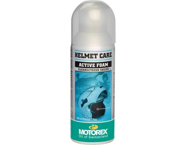 Motorex Helmet Care - Helmreiniger